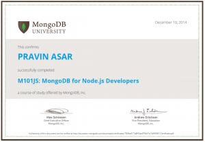 M101JS_Certificate