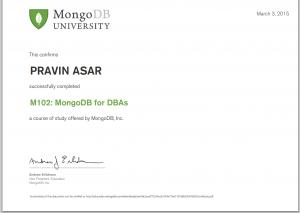 M102_Certificate